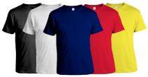 Customized T Shirts Chennai