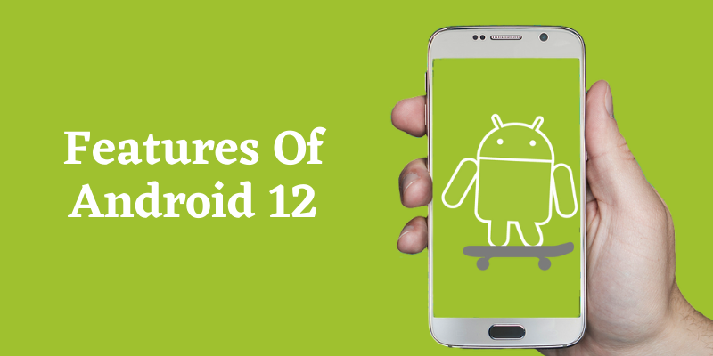 Android Classes